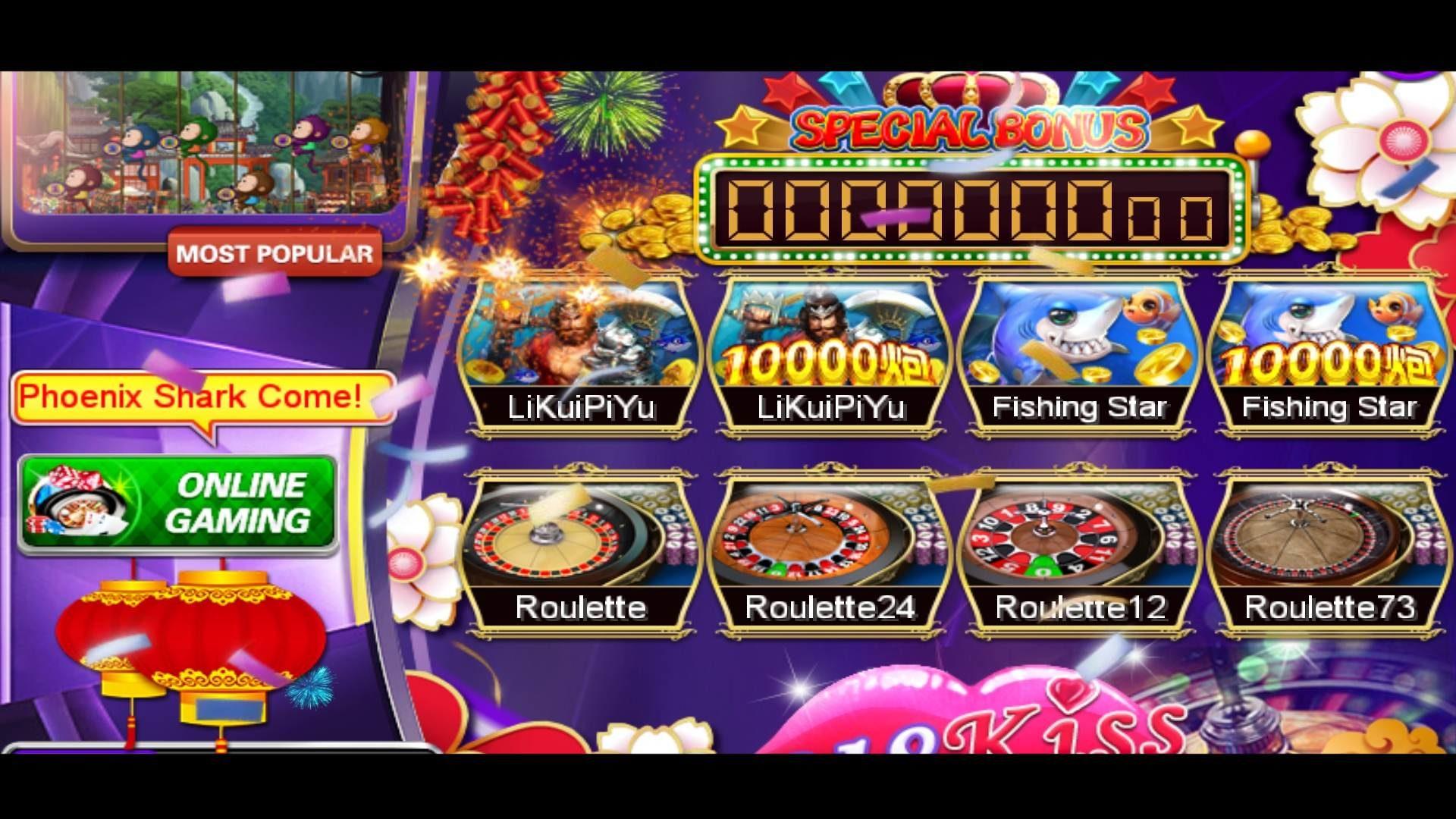 918kiss-plus-situs-judi-slot-games-online-terpercaya-indonesia-2020