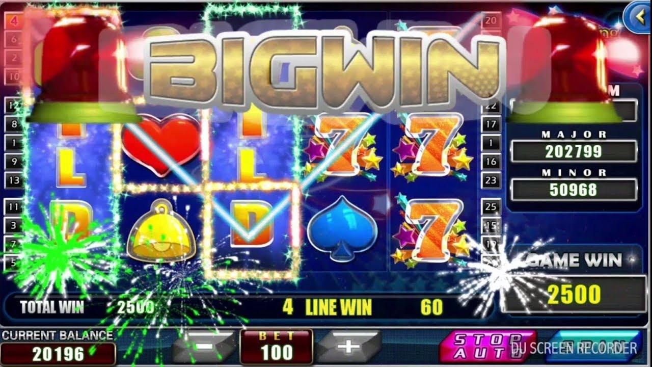 MEGA888 Situs Judi Slot Games Online Indonesia 2020 - Jomwins