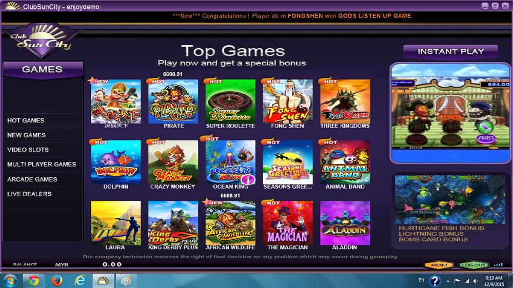 suncity-situs-judi-live-casinos-online-indonesia