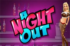a-night-out-918kiss-scr888-situs-judi-slot-games-online-terpercaya-indonesia-2020