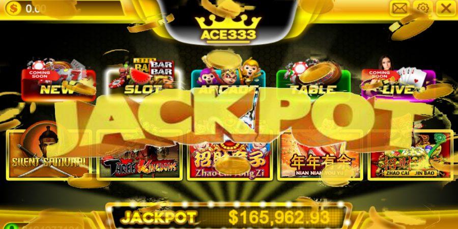 ace333-situs-judi-live-casinos-online-terpercaya-indonesia-2020