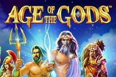 age-of-the-gods-918kiss-scr888-situs-judi-slot-games-online-terpercaya-indonesia-2020