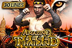 amazing-thailand-3win8-situs-judi-slot-games-online-terpercaya-indonesia-2020