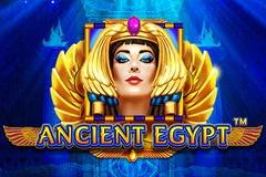 ancient-egypt-joker123-situs-judi-live-casinos-online-terpercaya-indonesia-2020