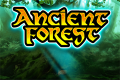 ancient-forest-xe88-situs-judi-slot-games-online-terpercaya-indonesia-2020