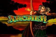archer-newtown-ntc33-situs-judi-live-casinos-online-terpercaya-indonesia-2020