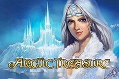 arctic-treasure-pussy888-situs-judi-slot-games-online-terpercaya-indonesia-2020