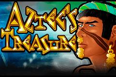aztecs-treasure-3win8-situs-judi-slot-games-online-terpercaya-indonesia-2020