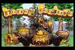 bonus-bear-rollex11-situs-judi-live-casinos-online-terpercaya-indonesia-2020