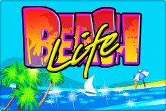 beach-life-pussy888-situs-judi-slot-games-online-terpercaya-indonesia-2020