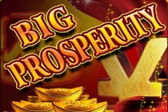 big-prosperity-xe88-situs-judi-slot-games-online-terpercaya-indonesia-2020