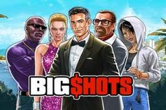 big-shots-918kiss-scr888-situs-judi-slot-games-online-terpercaya-indonesia-2020