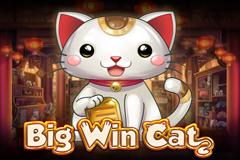 big-win-cat-mega888-situs-judi-slot-games-online-terpercaya-indonesia-2020
