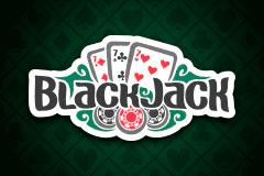 blackjack-newtown-ntc33-situs-judi-live-casinos-online-terpercaya-indonesia-2020