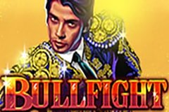 bullfight-pussy888-situs-judi-slot-games-online-terpercaya-indonesia-2020