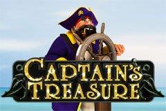 captain's-treasure-918kiss-scr888-situs-judi-slot-games-online-terpercaya-indonesia-2020