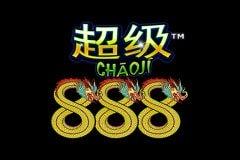 chaoji-888-newtown-ntc33-situs-judi-live-casinos-online-terpercaya-indonesia-2020