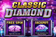 classic-diamond-live22-situs-judi-live-casinos-online-terpercaya-indonesia-2020