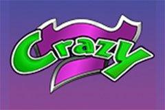 crazy-7-918kiss-scr888-situs-judi-slot-games-online-terpercaya-indonesia-2020
