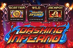 dashing-inferno-live22-situs-judi-live-casinos-online-terpercaya-indonesia-2020