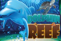 dophin-reef-918kiss-scr888-situs-judi-slot-games-online-terpercaya-indonesia-2020