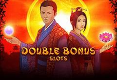 double-bonus-xe88-situs-judi-slot-games-online-terpercaya-indonesia-2020
