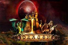 dragon-kingdom-newtown-ntc33-situs-judi-live-casinos-online-terpercaya-indonesia-2020