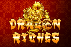 dragon-riches-rollex11-situs-judi-live-casinos-online-terpercaya-indonesia-2020
