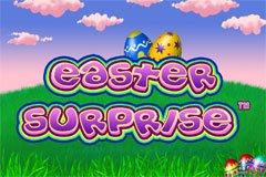 easter-suprise-pussy888-situs-judi-slot-games-online-terpercaya-indonesia-2020