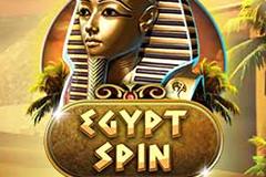 egypt-spin-newtown-ntc33-situs-judi-live-casinos-online-terpercaya-indonesia-2020