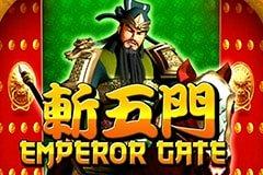 emperor-gate-suncity-situs-judi-live-casinos-online-terpercaya-indonesia-2020