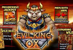 evil-king-ox-live22-situs-judi-live-casinos-online-terpercaya-indonesia-2020