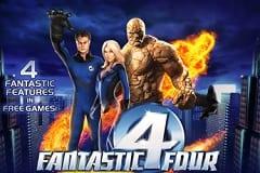 fantastic-4-ace333-situs-judi-live-casinos-online-terpercaya-indonesia-2020
