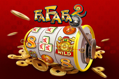 fafafa-2-pussy888-situs-judi-slot-games-online-terpercaya-indonesia-2020