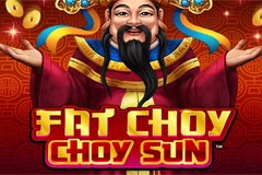 fat-choy-choy-sun-rollex11-situs-judi-live-casinos-online-terpercaya-indonesia-2020