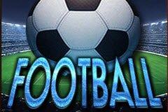 football-xe88-situs-judi-slot-games-online-terpercaya-indonesia-2020