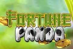 fortune-panda-xe88-situs-judi-slot-games-online-terpercaya-indonesia-2020