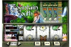 fountain-of-youth-lpe88-situs-judi-live-casinos-online-indonesia-2020