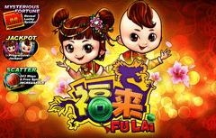 fu-lai-live22-situs-judi-live-casinos-online-terpercaya-indonesia-2020