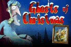 ghosts-of-christmas-pussy888-situs-judi-slot-games-online-terpercaya-indonesia-2020