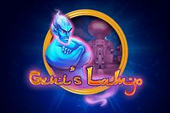 genis-lamp-918kiss-plus-situs-judi-slot-games-online-terpercaya-indonesia-2020