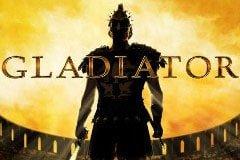 gladiator-lpe88-situs-judi-live-casinos-online-indonesia-2020