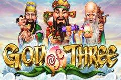 god-of-three-live22-situs-judi-live-casinos-online-terpercaya-indonesia-2020