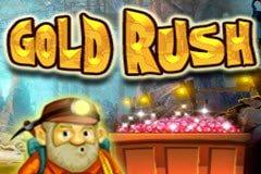 gold-rush-xe88-situs-judi-slot-games-online-terpercaya-indonesia-2020