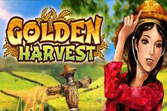golden-harvest-live22-situs-judi-live-casinos-online-terpercaya-indonesia-2020