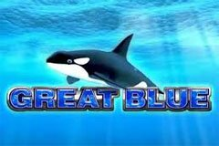 great-blue-3win8-situs-judi-slot-games-online-terpercaya-indonesia-2020