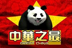great-china-918kiss-kaya-situs-judi-slot-games-online-terpercaya-indonesia-2020