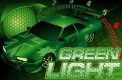 green-light-xe88-situs-judi-slot-games-online-terpercaya-indonesia-2020
