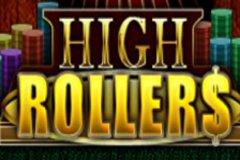 high-rollers-suncity-situs-judi-live-casinos-online-terpercaya-indonesia-2020