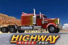 highway-kings-pro-rollex11-situs-judi-live-casinos-online-terpercaya-indonesia-2020
